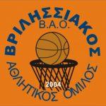 Vrilissiakos_Sima