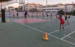kοritsia_basketball_2