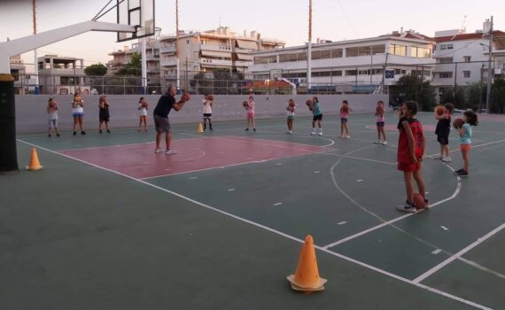 koritsia_basketball